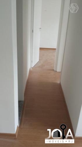 apartamento reserva da praia - 3 quartos - 25