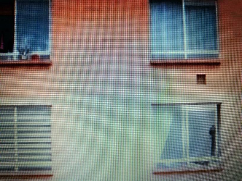 apartamento reserva de galicia clle 62a sur 73c-21