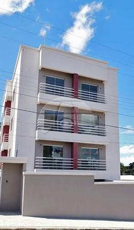 apartamento - residencial - 129044