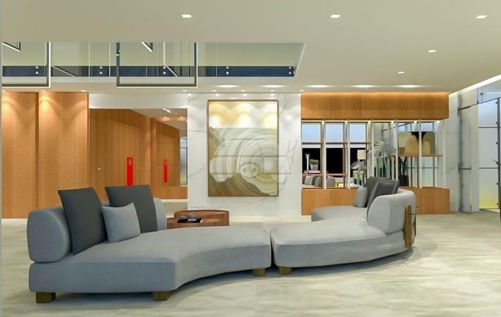 apartamento - residencial - 142219