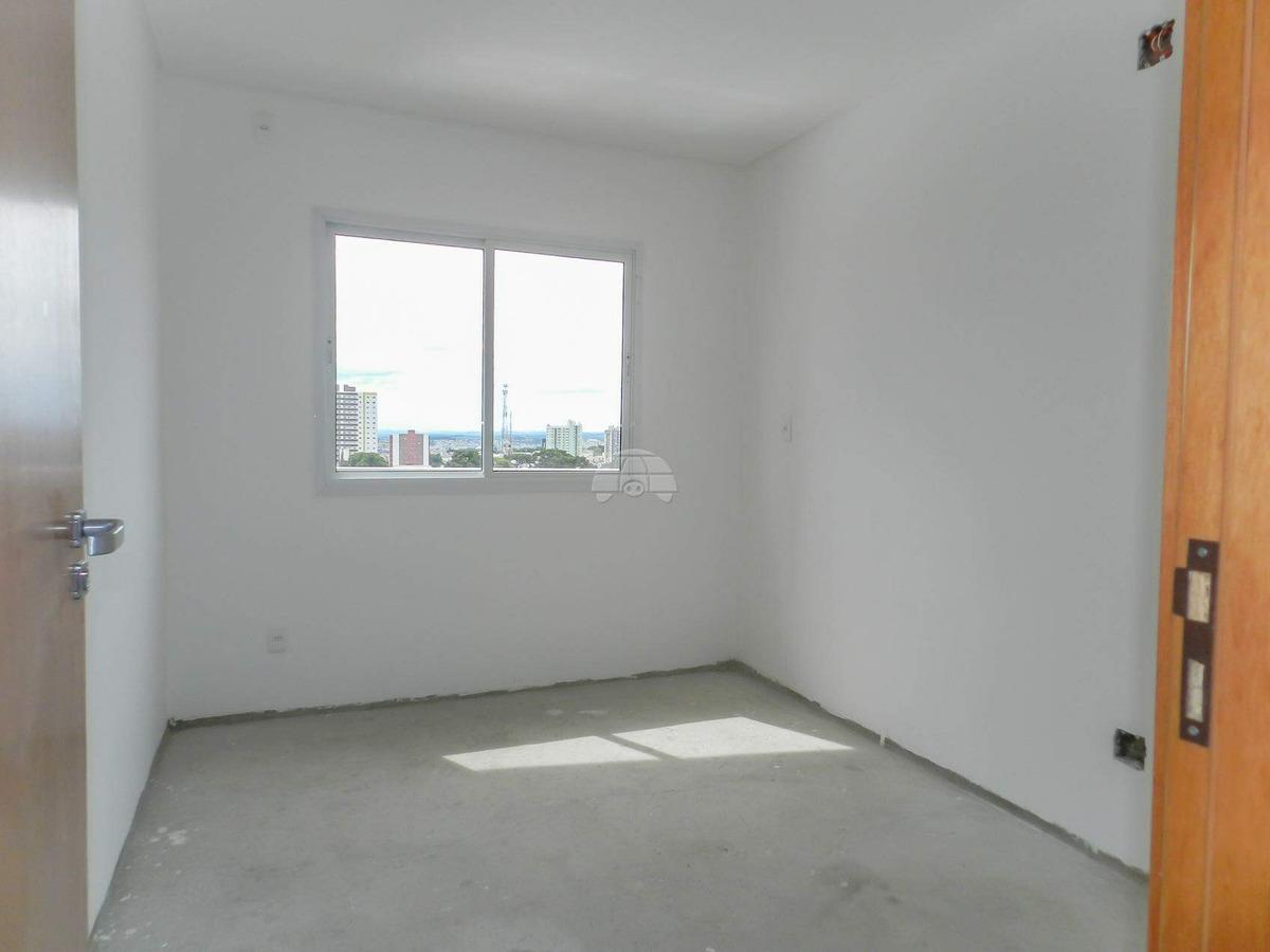 apartamento - residencial - 142249