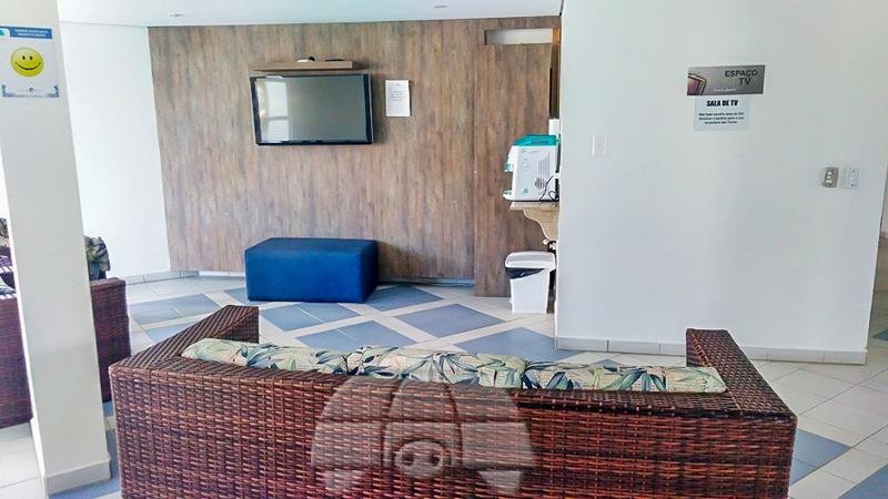 apartamento - residencial - 144723