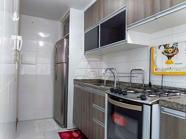 apartamento - residencial - 150411