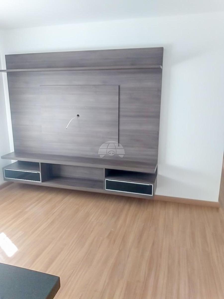 apartamento - residencial - 155066