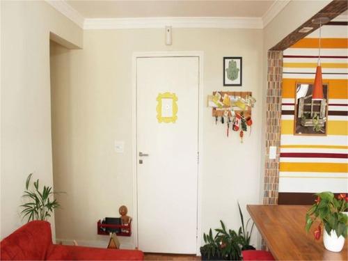 apartamento residencial - 170-im385687