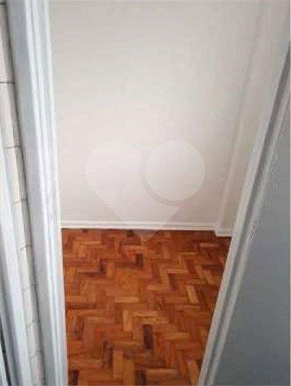 apartamento residencial - 170-im444054
