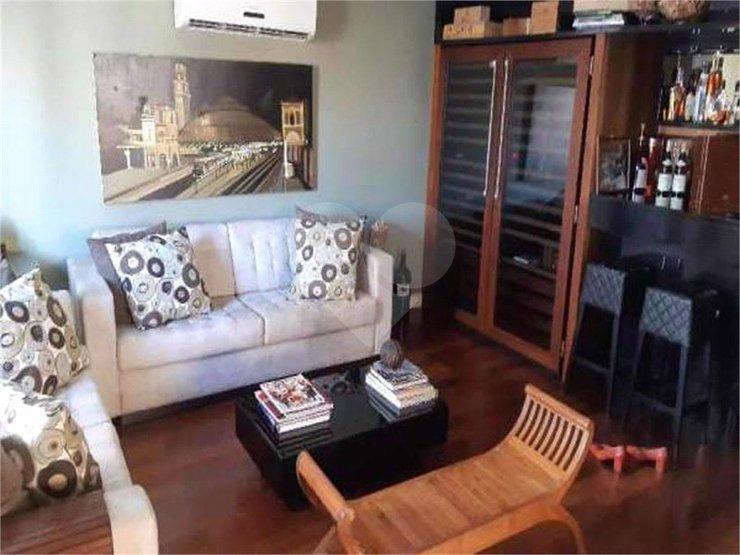 apartamento residencial - 170-im446367
