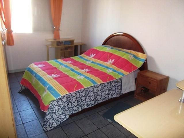 apartamento residencial 2 dormitórios à venda, astúrias, guarujá. - ap0415