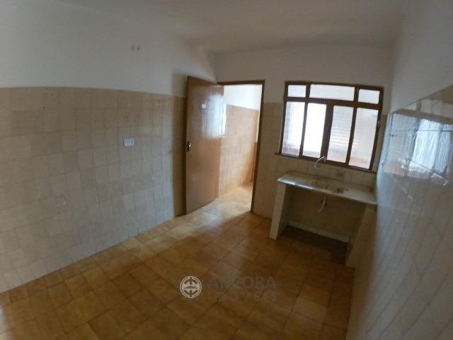 apartamento residencial - 2264-2