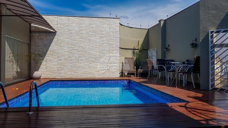 apartamento - residencial - 56526