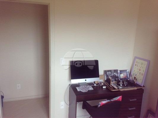 apartamento - residencial - 57097