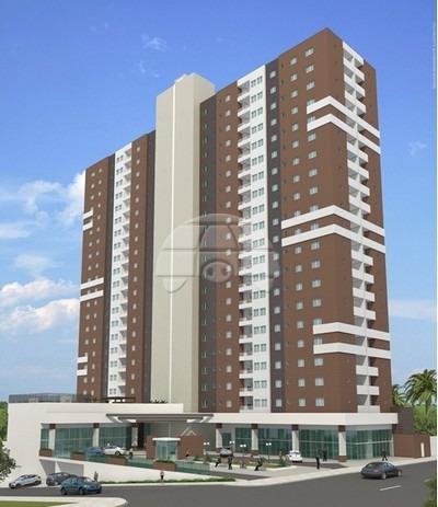 apartamento - residencial - 57106