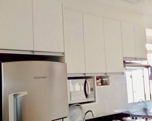 apartamento residencial a venda jardim mazza sao paulo sp  9-7643-7370 luis abbade (343)