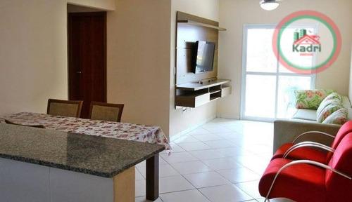 apartamento residencial á venda. tupi - ap1503
