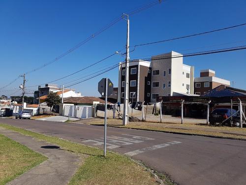 apartamento residencial - afonso pena 00039.020