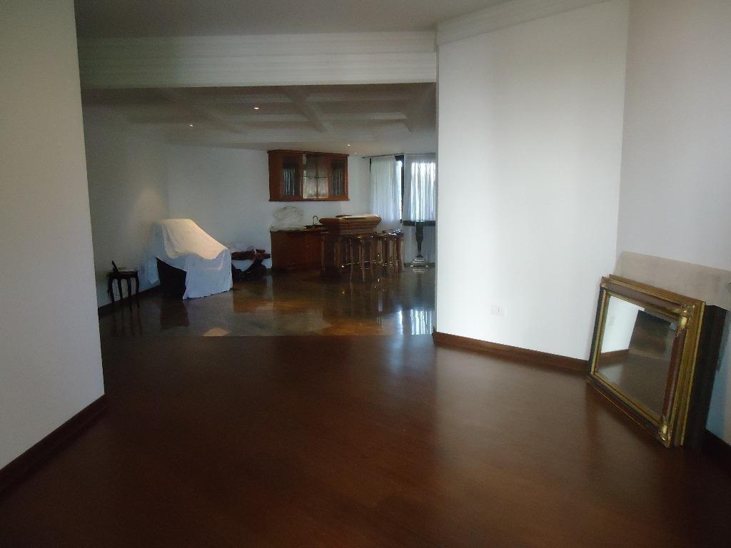 apartamento residencial alto padrão para venda e locação, rua escobar ortiz, vila nova conceição, são paulo - ap15576. - ap15576