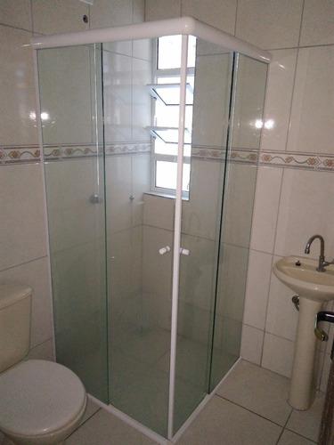 apartamento residencial - centro 00401.008