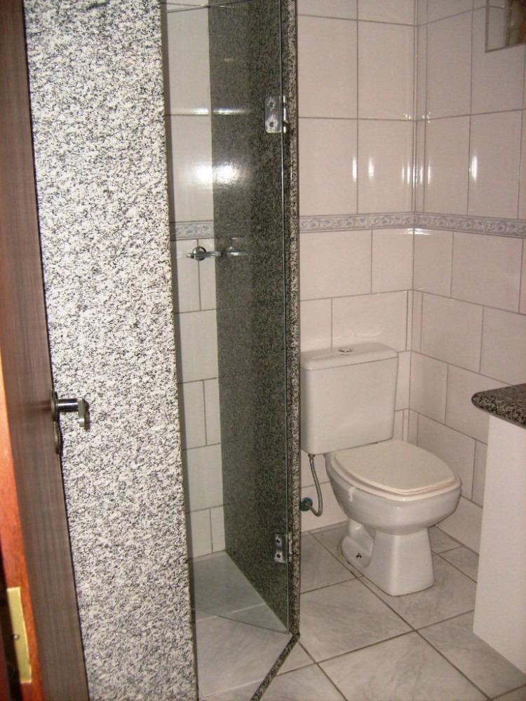 apartamento residencial - centro 00793.001