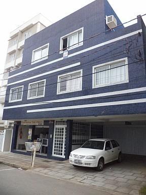 apartamento residencial - centro 00793.008