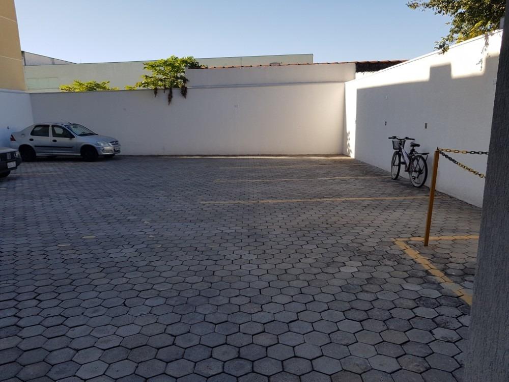 apartamento residencial - centro 00793.013