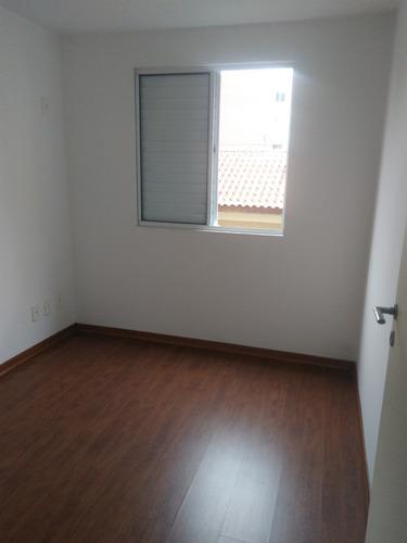 apartamento residencial - cidade jardim 00323.001