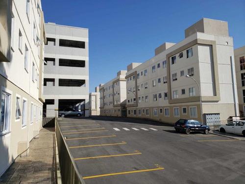 apartamento residencial - colônia rio grande 00847.001