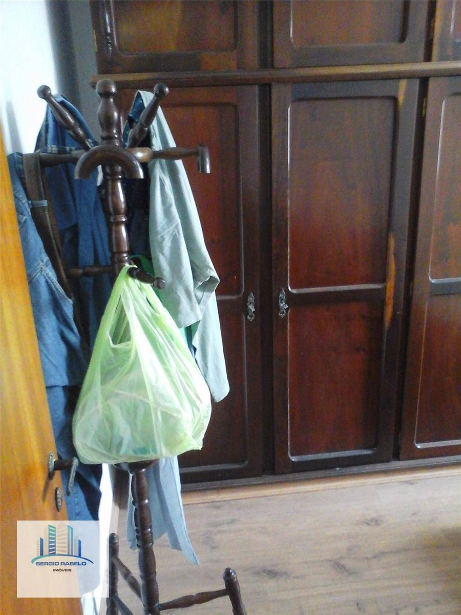 apartamento residencial com 2 dormitórios à venda na rua barão de iguape-  liberdade, são paulo/sp - ap1994