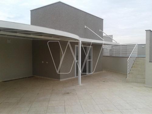 apartamento residencial em atibaia - sp, jardim brasil - ap00732