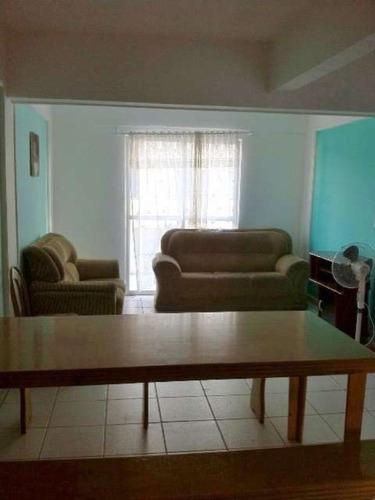 apartamento residencial em balneário piçarras - sc, itacolomi - 210j