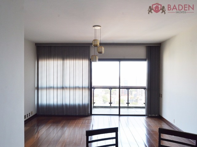apartamento residencial em campinas - sp, bosque - ap01765