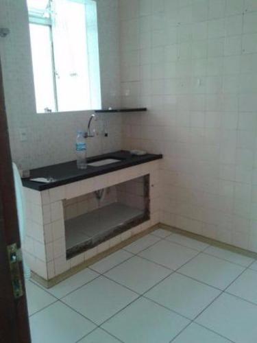 apartamento residencial em campinas - sp, centro - ap00465
