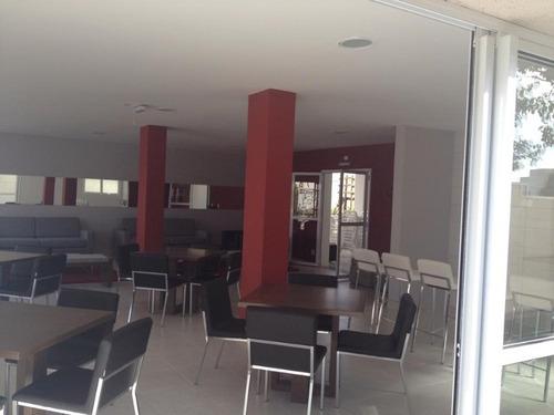 apartamento residencial em campinas - sp, nova europa - ap00622