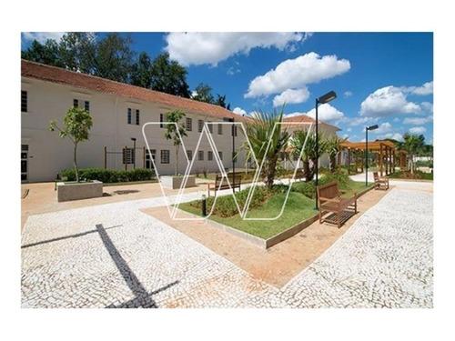 apartamento residencial em campinas - sp, ponte preta - ap00694