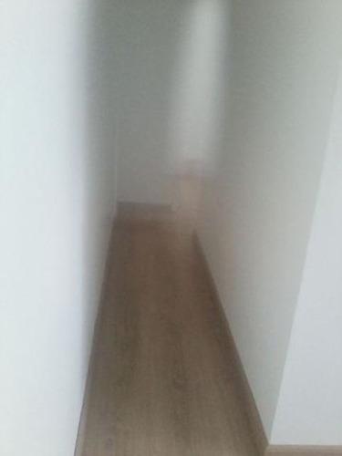 apartamento residencial em campinas - sp, são martinho - ap00490