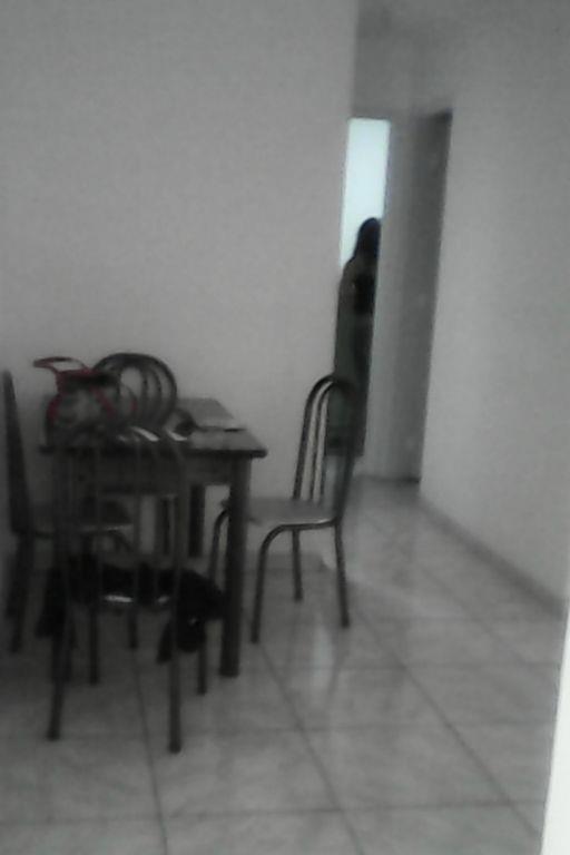 apartamento residencial em ferraz de vasconcelos - sp - ap0018_slima