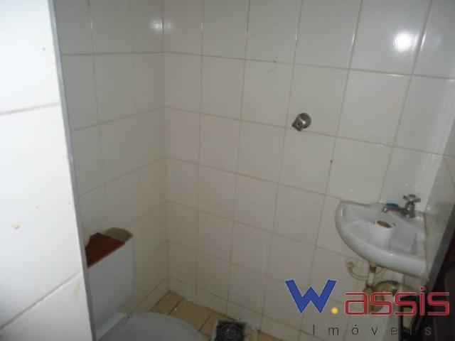 apartamento residencial em jundiaí - sp, jardim pitangueiras - 3483