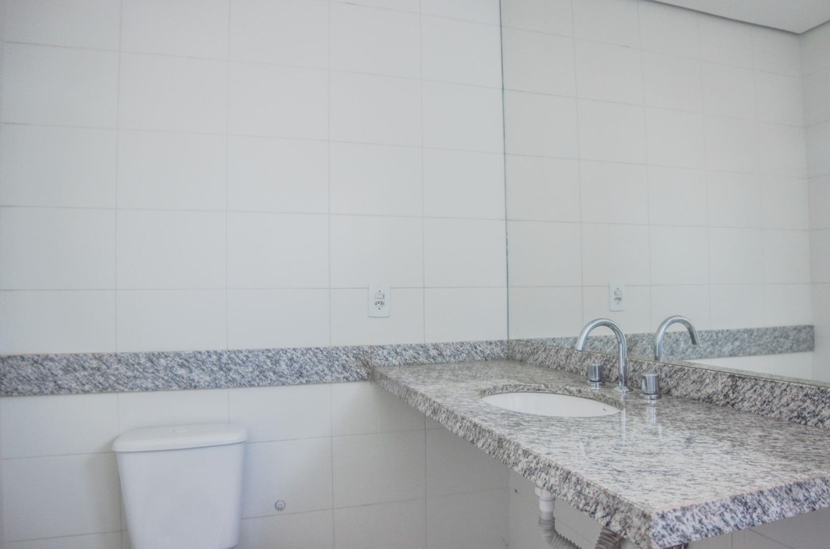 apartamento residencial em londrina - pr - ap1229