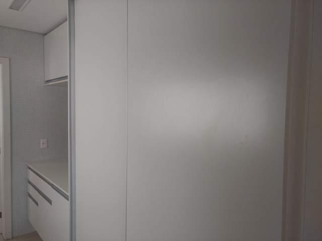 apartamento residencial em londrina - pr - ap1575_arbo