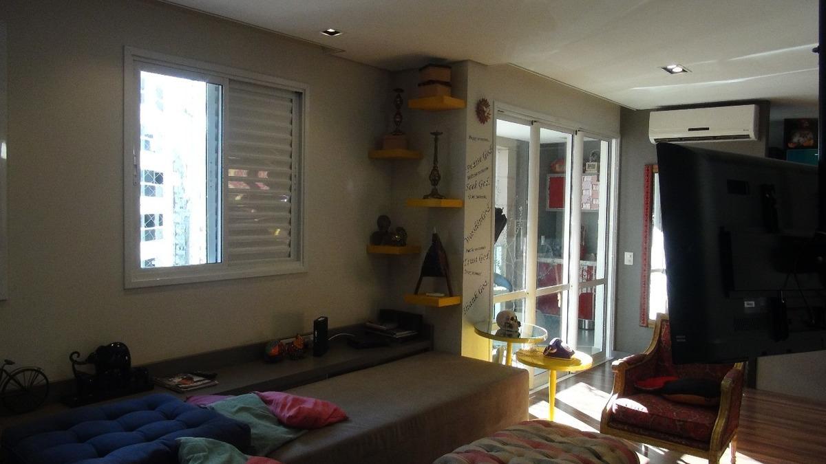 apartamento residencial em londrina - pr - ap1792_arbo