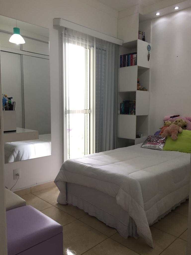 apartamento residencial em mogi das cruzes - sp - ap1496