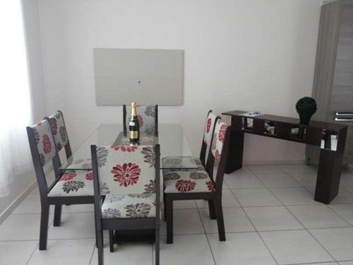 apartamento residencial em penha - sc, centro - 190r
