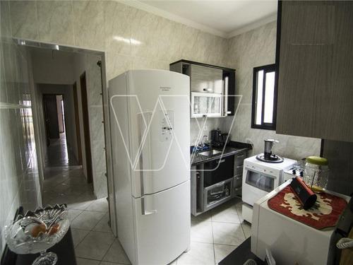 apartamento residencial em praia grande - sp, praia grande - ap00646