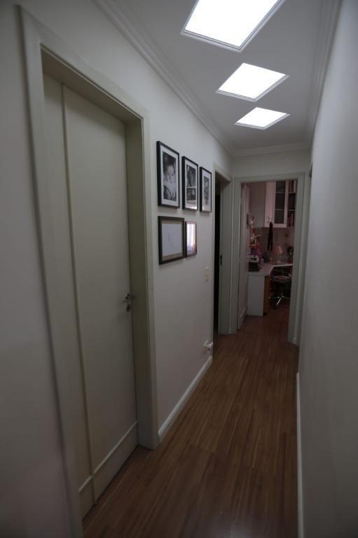 apartamento residencial em são paulo - sp - ap0026_prst