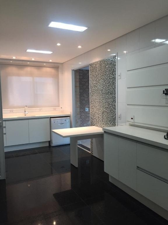 apartamento residencial em são paulo - sp - ap0065_prst