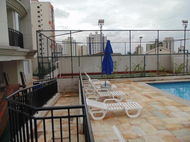 apartamento residencial em são paulo - sp - ap0215_prst