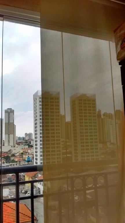 apartamento residencial em são paulo - sp - ap0238_prst