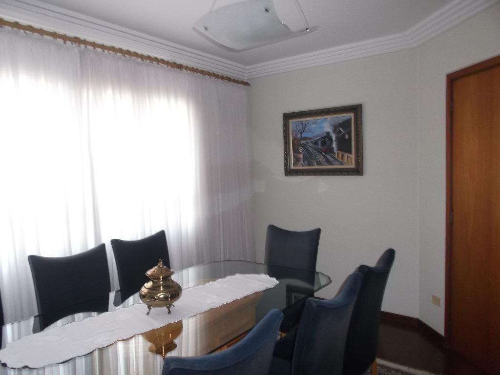 apartamento residencial em são paulo - sp - ap0326_prst