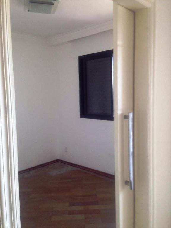 apartamento residencial em são paulo - sp - ap0401_prst