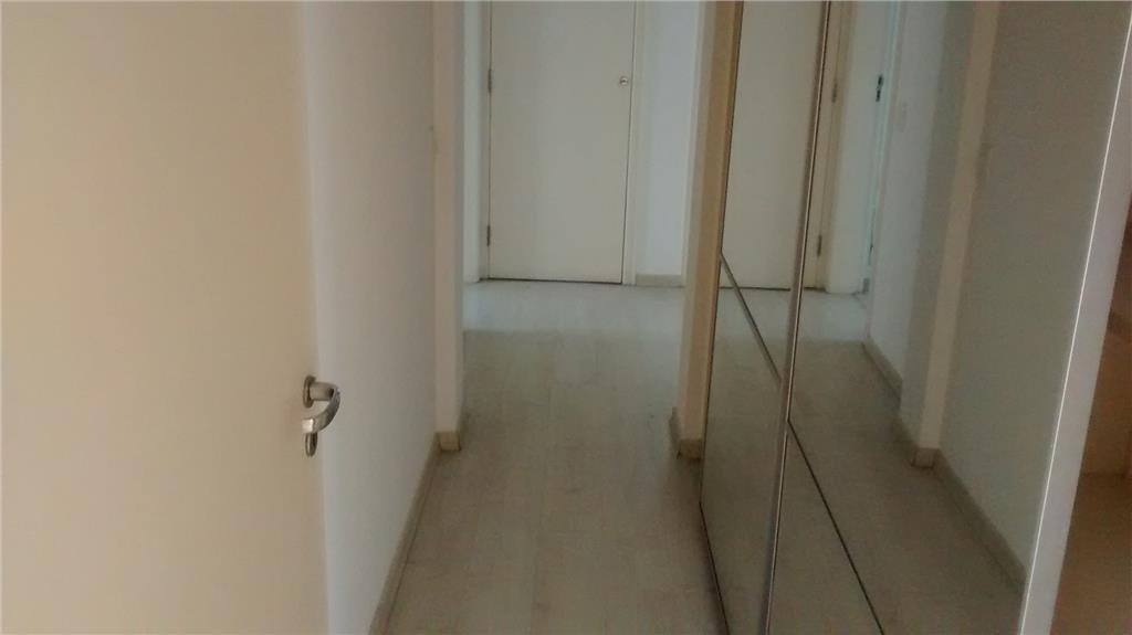 apartamento residencial em são paulo - sp - ap0456_prst