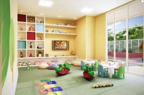apartamento residencial em são paulo - sp - ap0465_prst